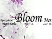 Bloom Mrs