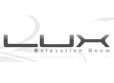 リラクゼーションルーム LUXのイメージ画像